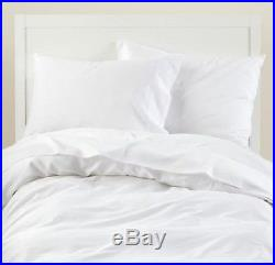 200 / 300 / 500 THREAD COUNT 100%EGYPTIAN COTTON Duvet Cover Set / Fitted Sheet