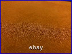 Bed Threads full sized 100% Flax Linen Bedding Set (or Duvet only)