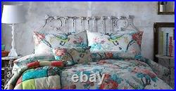 Debenhams A British Affair 2x Double Duvet Cover Sets And Quilted Throw