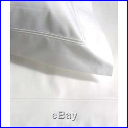 Emperor 400 Thread Count Egyption Two Row Cord Duvet Set