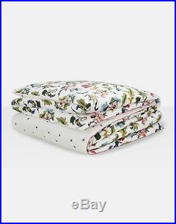 Joules Home Set set Duvet Cover and 2 Matching Oxford Pillowcases