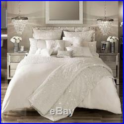 Kylie Minogue Darcey Double SizeFull Bedding set Duvet/QuiltHousewife pillowcase