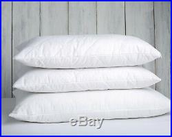 Merino Wool Bedding Set Wool duvet double size wool pillows Next Day Delivery