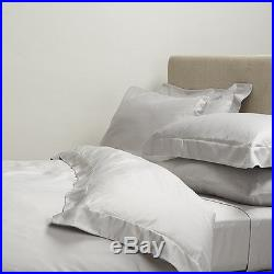 Modern Duvet Cover Set With Pillow Cases Quilt Sets Bedding Single Double King