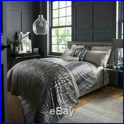 Vari Mineral by Kylie Minogue. Duvet Cover and Standard Pillowcases 3PC Set
