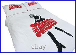 Vintage Hysteric Glamour Duvet and Pillows Very Rare New With Tags